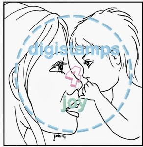 http://digistamps4joy.co.za/eshop/index.php?main_page=product_info&cPath=18&products_id=414
