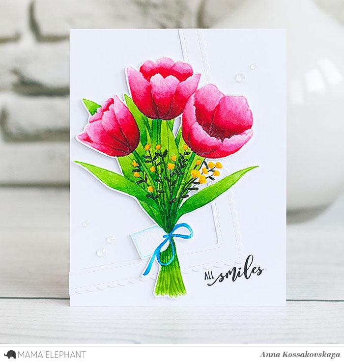 https://3.bp.blogspot.com/-bYdf-XNZA1Y/WNAPfV-bDhI/AAAAAAAADqo/im2AuG_YF380IUUJSIHPZtaoFIcipuMAQCLcB/s1600/Anna-Tulips.jpeg