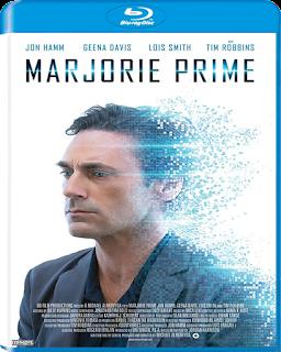 Marjorie Prime (2017) ' width=