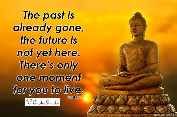 101 Best Buddha Quotes On Happiness, Life, Peace and Meditation