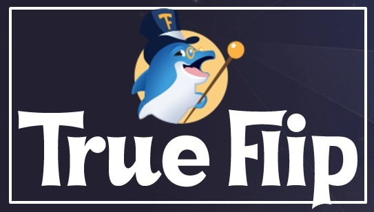 Dónde Comprar Criptomoneda TrueFlip (TFL) en Kucoin y Coinbase Fácil
