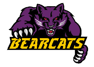 Bainbridge High Bearcats