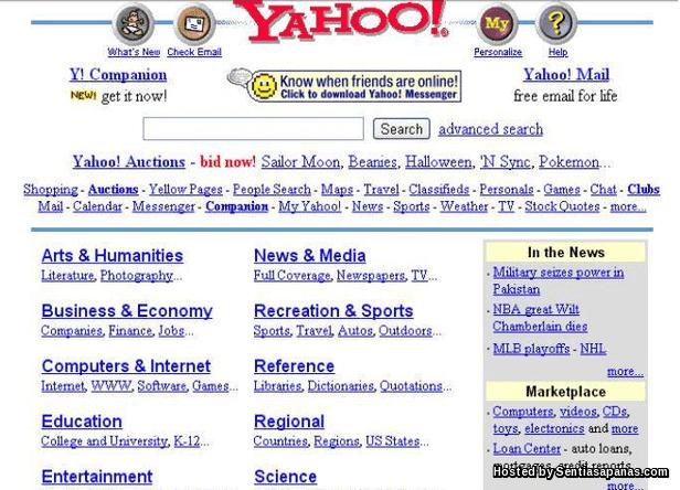 Old+Yahoo [2]