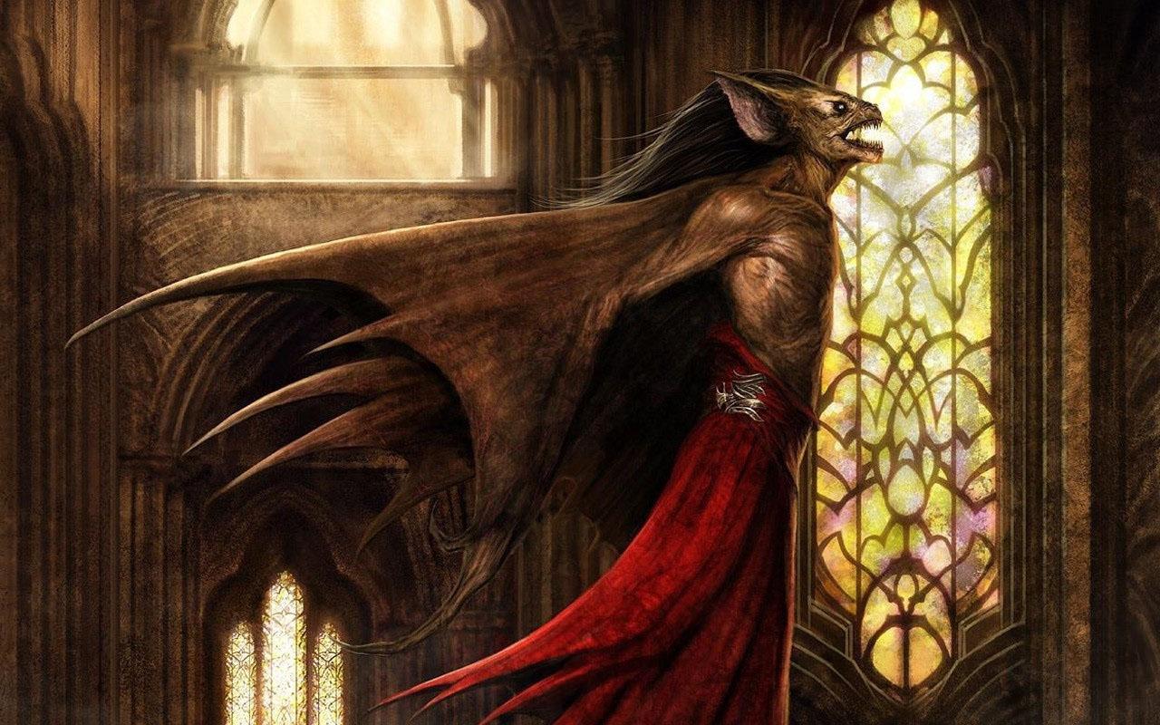 Dracula bram stoker 1080p latino dating 10