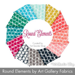 http://www.fatquartershop.com/round-elements-fat-quarter-bundle