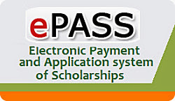 AP Postmatric Scholarships, TS Postmatric Scholarships