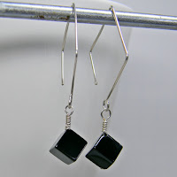 https://www.etsy.com/listing/73035334/geometric-ear-wires-and-black-onyx-cube?ref=shop_home_active_28
