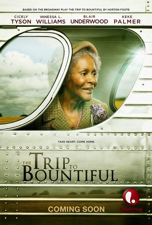 The Trip to Bountiful 2014 HDTV ταινιες online seires xrysoi greek subs