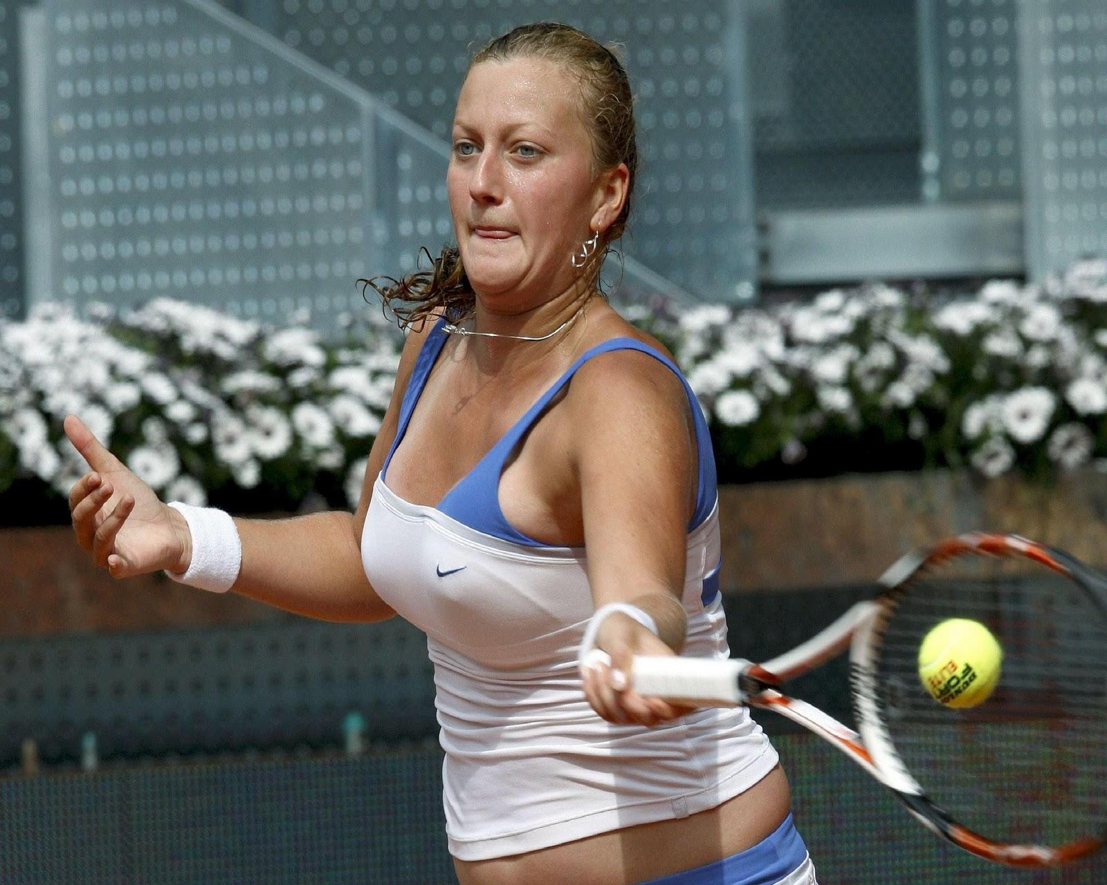 kvitova - photo #31