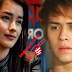"Liza Soberano Said "" Enrique Gil Is Not The Man Of My Dreams """