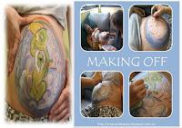 http://creatuembarazo.blogspot.com.es/2015/10/pintando-la-barriguita-de-vicky.html