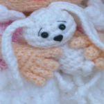 https://www.crazypatterns.net/en/items/5966/haekelanleitung-hase-kuscheltier-fuer-puppe