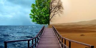 kehidupan manusia setelah kematian