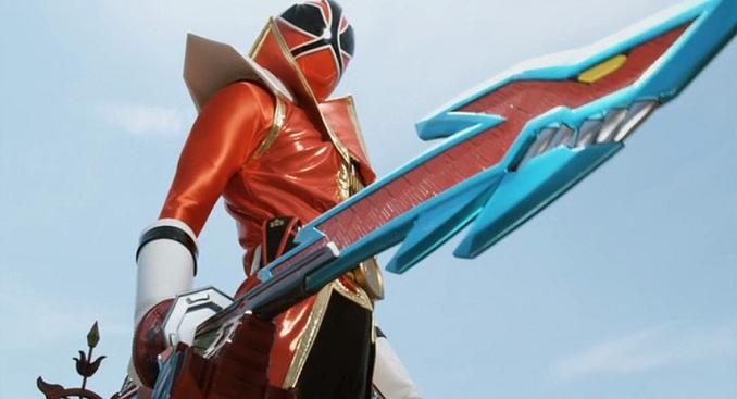 Download Samurai Sentai Shinkenger The Movie Sub Indo – Movie Tersedia dalam format MP4 HD Subtitle Indonesia.