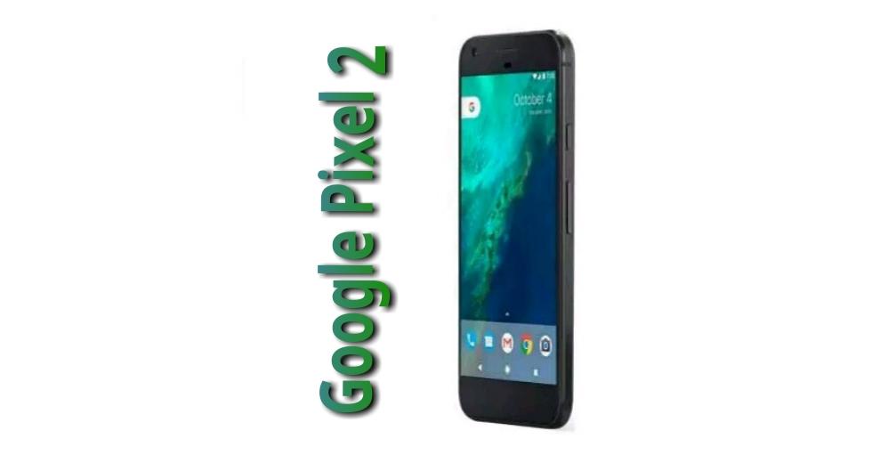 Google Pixel 2 mobile price bd