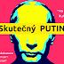 Skutečný Putin (Anti-putinovský dokument ) [CZ titulky]