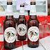 Cervezas Victoria renueva su imagen