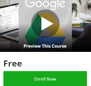 udemy-coupon-codes-100-off-free-online-courses-promo-code-discounts-2017-google-drive-beginner-to-expert
