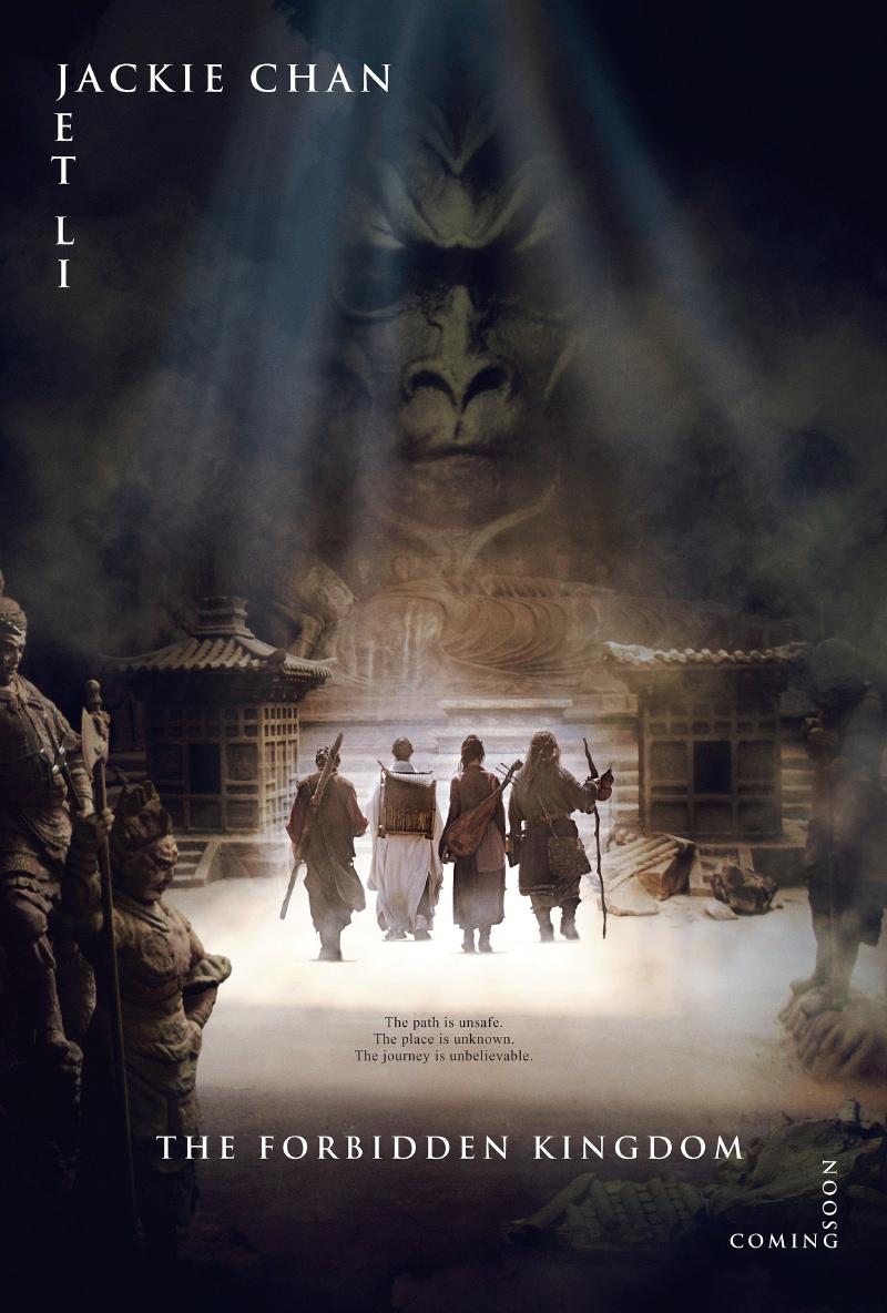 Lakwatsera Lovers: Top 10: Jackie Chan Movies