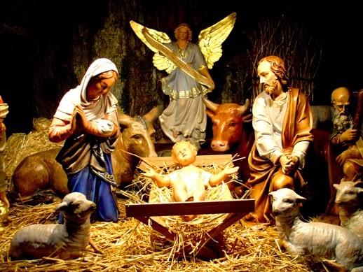 Poesie Di Natale In Dialetto Siciliano.Acasadiframe Poesie Di Natale La Stanza Di Pietro Zurlo