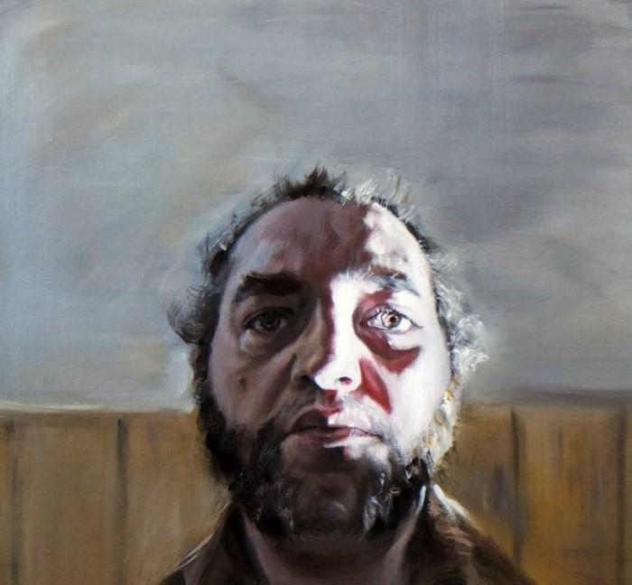 Emiliano Capotorto