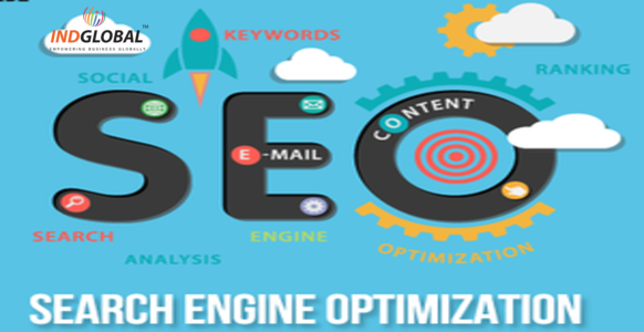 search engine optimization seo companies