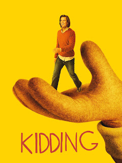Kidding Temporada 2