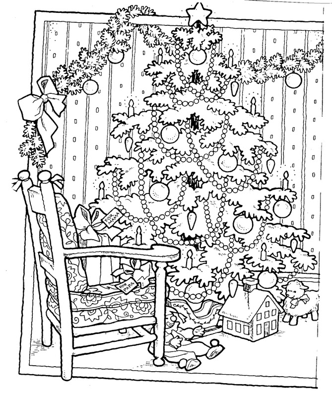 elementary school coloring pages-#16