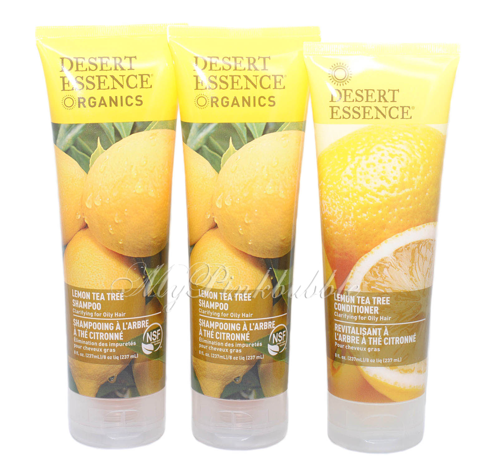desert essence lemon tea tree