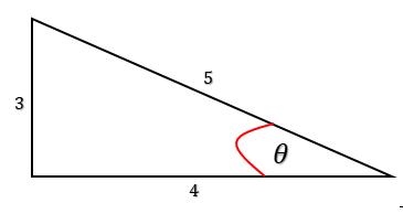 menghitung-perkalian-dua-buah-vektor