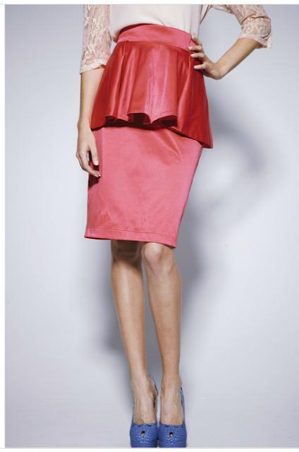 How To Wear High Waisted Clothing-328-mercedesmaya