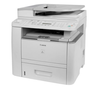 Canon imageCLASS D1180 Driver Download & Printer Setup