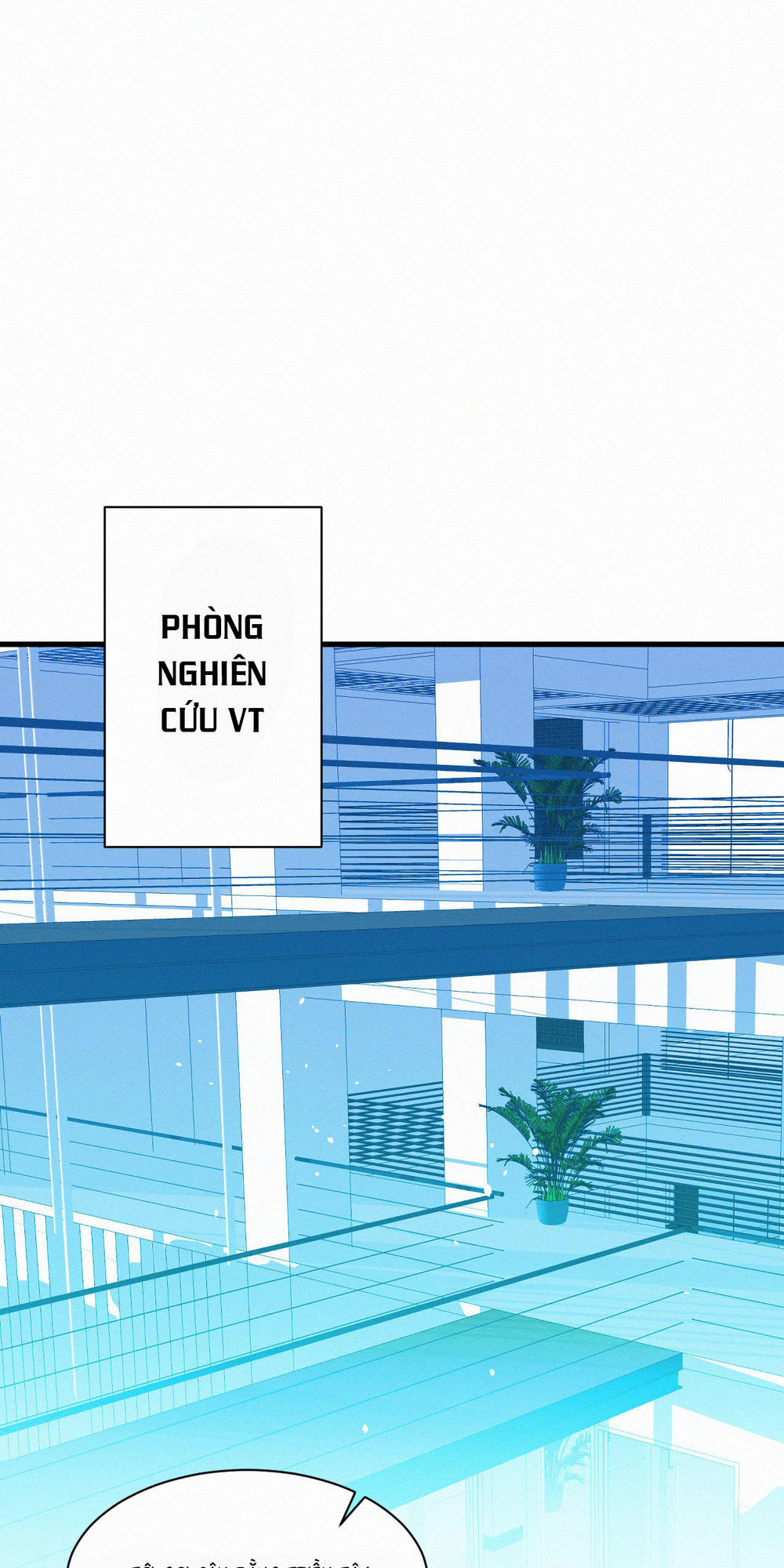 In Or Out Chapter 9 - Trang 3