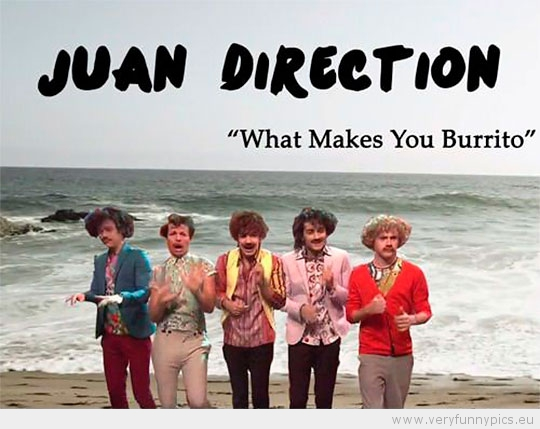 Mexican Problems Facebook 23mexican-one-direction