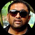 ActorBabuRaj_image