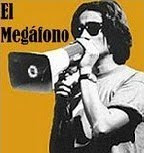radio-aranjuez-el-megáfono-logo