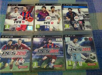 pack%2B01%2Bps3.jpg