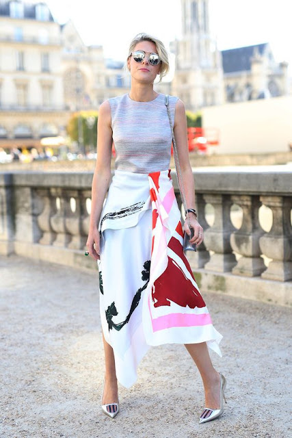 Paris-Street-Fashion