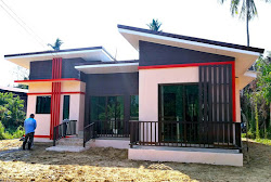 simple low budget cost build dream jbsolis bungalow houses building functional different don clean ideal thoughtskoto much multi