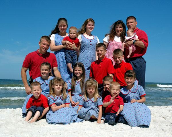 2006-vacation-bates3.jpg