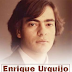 Enrique Urquijo (Los Secretos)