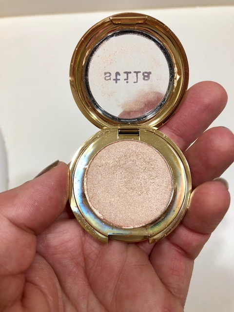 Stila Kitten Eye Shadow