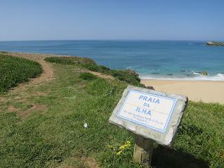 chemin-des-pêcheurs-rota-vicentina.jpeg