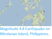 http://sciencythoughts.blogspot.co.uk/2014/01/magnitude-48-earthquake-on-mindanao.html