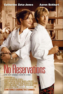 No Reservations (Sin reservas)<br><span class='font12 dBlock'><i>(No Reservations)</i></span>