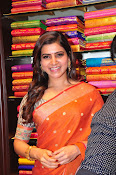 samantha new gorgeous photos gallery-thumbnail-15