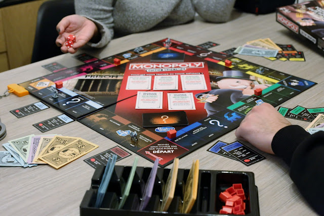 jeux-de-societe-monopoly-tricheurs