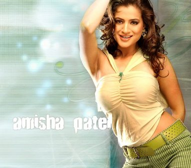 Opinion you Amisha patel sexs hot ass images and