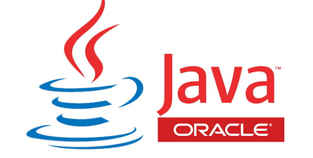 Oracle Java Study Material, Oracle Java Learning, Oracle Java Tutorials and Material, Oracle Java Guides