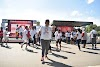 """Dance for Life"" dan ""Perayaan Hari Disabilitas Internasional"" di Car Free Day Kota Kupang"